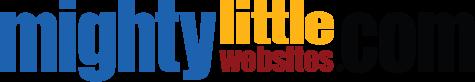 mighty-little-websites.com