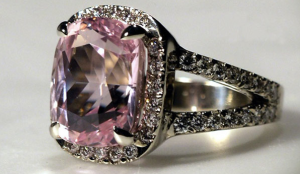jackson-grey-jewelers-ring
