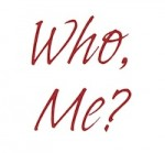 Who-me-graphic-webres